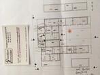 Vente Maison 6 pièces 186m² Marans (17230) - Photo 14