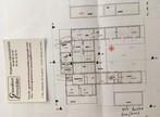 Vente Maison 6 pièces 186m² La Rochelle (17000) - Photo 21
