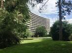 Vente Appartement 4 pièces 83m² Grenoble (38000) - Photo 10