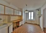 Vente Appartement 3 pièces 81m² Annemasse (74100) - Photo 9