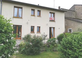 Vente Maison 7 pièces 192m² Blénod-lès-Toul (54113) - Photo 1