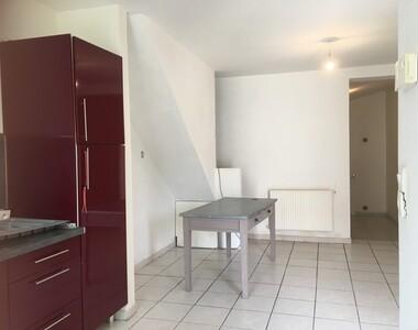 Sale House 4 rooms 57m² Le Crotoy (80550) - photo