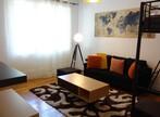 Location Appartement 1 pièce 41m² Grenoble (38000) - Photo 5
