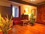 Vente Maison 8 pièces 500m² Saint-Trivier-sur-Moignans (01990) - Photo 6
