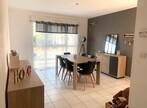 Vente Appartement 3 pièces 55m² Vesoul (70000) - Photo 7