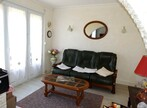 Vente Maison 5 pièces 96m² Savenay (44260) - Photo 4