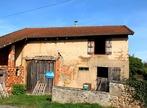Vente Maison 120m² Charlieu (42190) - Photo 1
