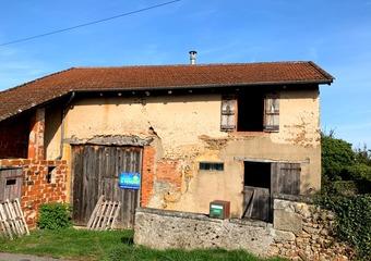 Vente Maison 120m² Fleury-la-Montagne (71340) - Photo 1