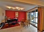 Vente Appartement 6 pièces 142m² Annemasse - Photo 3