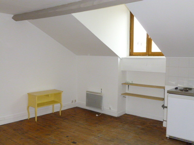 Location Appartement 2 pièces 26m² Saint-Étienne (42000) - Photo 5