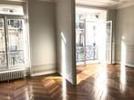 Vente Appartement 6 pièces 115m² Paris 15 (75015) - Photo 9