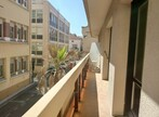 Location Appartement 3 pièces 73m² Perpignan (66000) - Photo 5