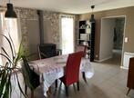 Vente Maison 5 pièces 117m² Bellerive-sur-Allier (03700) - Photo 3