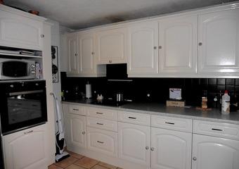 Vente Maison 4 pièces 94m² Dracy-le-Fort (71640)