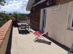 Sale House 7 rooms 220m² Saint-Ismier (38330) - Photo 4