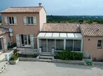 Sale House 7 rooms 157m² SAINT REMEZE 07700 - Photo 12