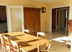 Vente Appartement 5 pièces 97m² Voiron (38500) - Photo 7