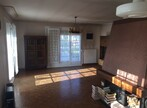 Sale House 6 rooms 1 973m² LURE - Photo 4