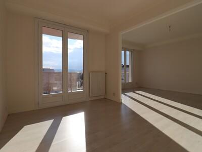 Location Appartement 3 pièces 76m² Pau (64000) - Photo 2