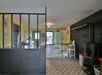 Vente Maison 5 pièces 143m² Cranves-Sales (74380) - Photo 23
