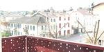 Vente Appartement 3 pièces 86m² Rives (38140) - Photo 4