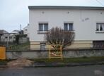 Location Maison 5 pièces 90m² Tergnier (02700) - Photo 19