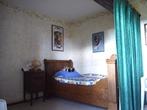 Vente Maison 10 pièces 166m² Arraincourt (57380) - Photo 7