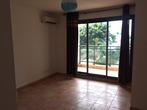 Location Appartement 1 pièce 23m² Sainte-Clotilde (97490) - Photo 3