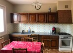 Vente Maison 5 pièces 121m² Brugheas (03700) - Photo 29