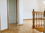 Vente Maison 10 pièces 290m² Audruicq (62370) - Photo 9