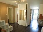 Vente Appartement 3 pièces 69m² Grenoble (38100) - Photo 3