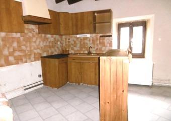 Vente Maison 5 pièces 100m² Billom (63160) - Photo 1