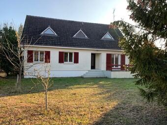 Vente Maison 7 pièces 155m² Gien (45500) - Photo 1