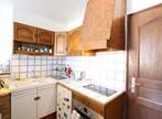 Location Appartement 1 pièce 40m² Grenoble (38000) - Photo 4