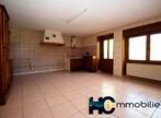 Vente Maison 3 pièces 80m² Couches (71490) - Photo 4