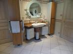 Vente Appartement 3 pièces 118m² Mulhouse (68100) - Photo 7