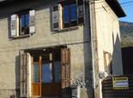 Vente Maison 4 pièces 65m² Vaulnaveys-le-Haut (38410) - Photo 8