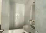 Vente Appartement 4 pièces 79m² Moirans (38430) - Photo 7