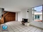 Vente Maison 3 pièces 47m² Houlgate (14510) - Photo 10
