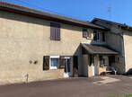 Sale House 6 rooms 154m² luxeuil les bains - Photo 9