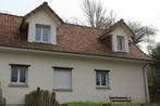 Vente Maison 6 pièces 97m² Alette (62650) - Photo 1