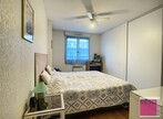 Vente Appartement 4 pièces 105m² Annemasse (74100) - Photo 11