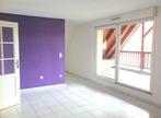 Location Appartement 3 pièces 63m² Châtenois (67730) - Photo 1