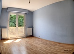 Sale House 8 rooms 151m² Montreuil (62170) - Photo 13