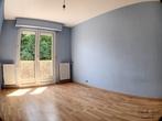 Vente Maison 8 pièces 151m² Montreuil (62170) - Photo 13
