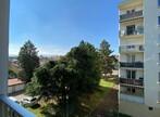 Vente Appartement 2 pièces 47m² Roanne (42300) - Photo 4
