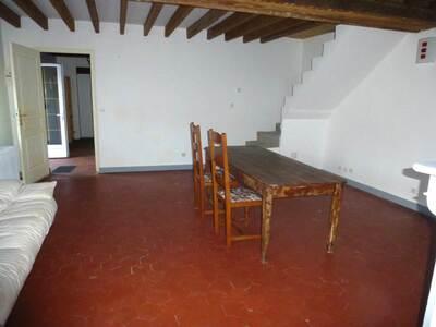 Vente Maison 3 pièces 110m² Broué (28410) - Photo 4