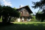 Vente Maison 6 pièces 130m² Saint-Ismier (38330) - Photo 13