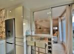Vente Appartement 4 pièces 98m² Vétraz-Monthoux (74100) - Photo 7