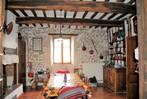 Vente Maison 6 pièces 148m² Lombez (32220) - Photo 6